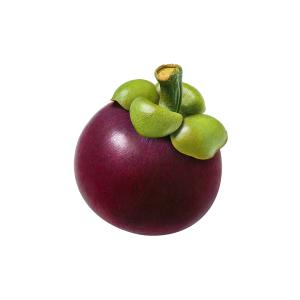 Exotic Fruit Powdered Water Enhancer