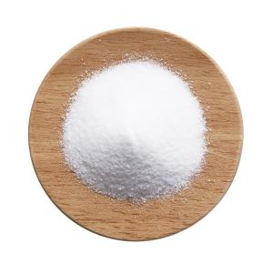 Ideal Salt
