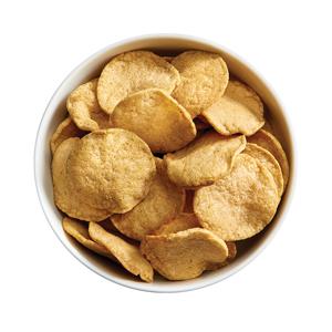 Jalapeno Cheddar Crisps