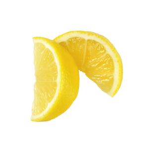 Lemon Powdered Water Enhancer