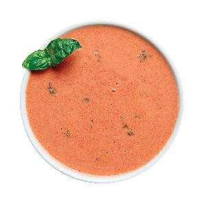 Tomato Basil Soup Mix