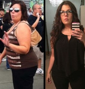 diet-program-before-after-weight-loss