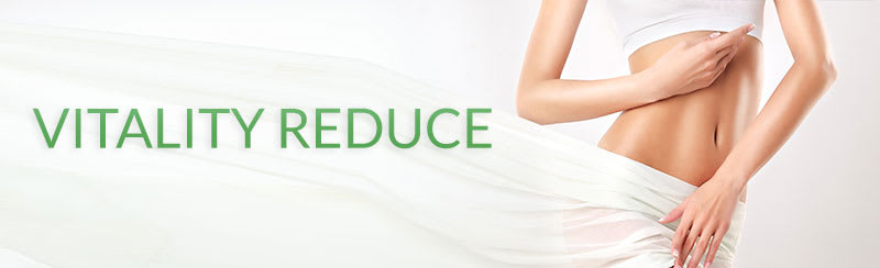 Skin Vitality IV reduce therapy